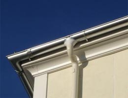 Cornice, Label Moulds and String Course